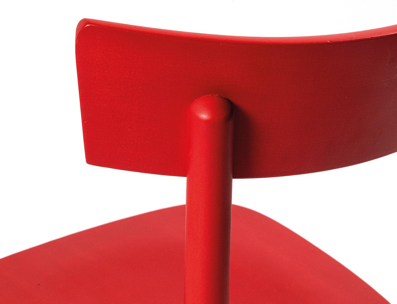 Coppia di sedie Milano