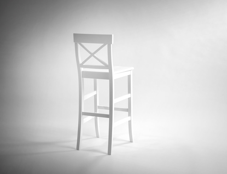 Pair of stools Monterosso