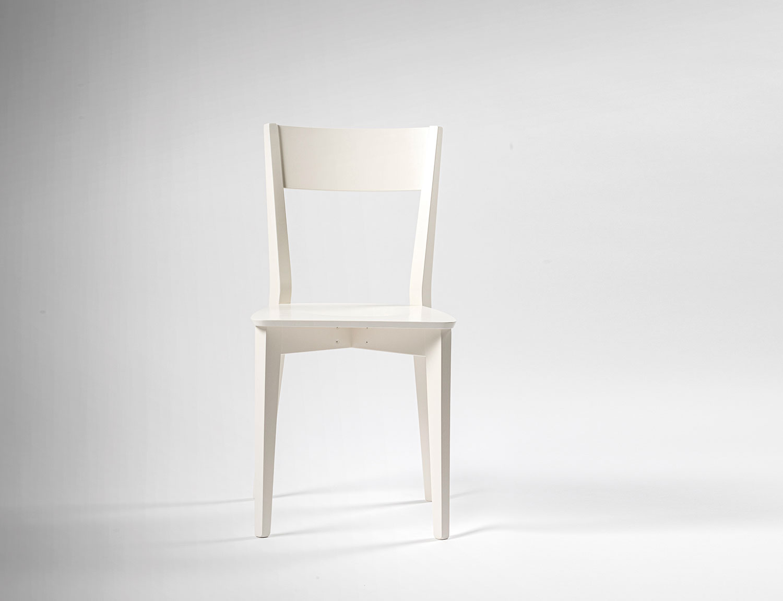 Coppia di sedie Berlino
