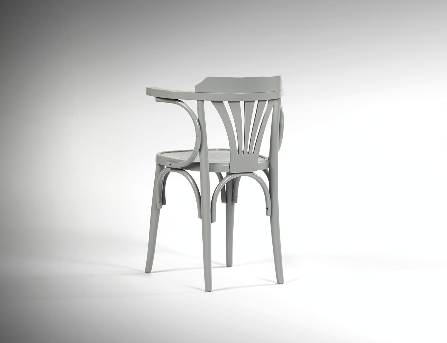 Pair of chairs Margareth